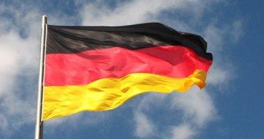 زى النهاردة.. توقيع بروتوكول لندن لتقسيم برلين بين دول الحلفاء