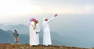 الهيئة العامة للسياحة السعودية: المملكة تفتح أبوابها لسياح العالم بنهاية 2019