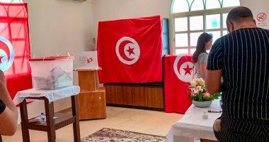 انطلاق الانتخابات البرلمانية فى تونس 6 أكتوبر