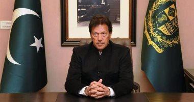 باكستان تستدعى نائب المفوض السامى الهندى للاحتجاج على انتهاكات وقف إطلاق النار