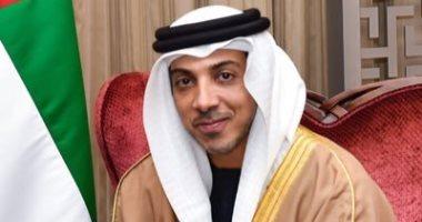 مؤتمر أولويات الشباب العربى ينطلق الثلاثاء بمشاركة أحمد أبو الغيط