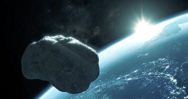 صور مذهلة تكشف لحظة عبور كويكب أطول من برج خليفة بالأرض