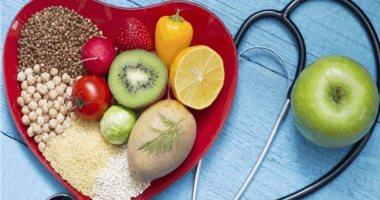 الخضوع لفحص الكوليسترول فى عمر الـ20 قد يحميك من السكتة الدماغية