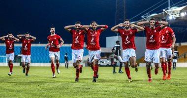"""سوبر كورة.. نتائج الفرق المصرية فى بطولات أفريقيا """"حبة فوق وحبة تحت"""""""