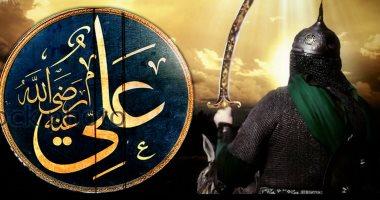 """من هم """"الكيسانية"""" أنصار الإمام على وهل انقرضت فرقتهم؟"""