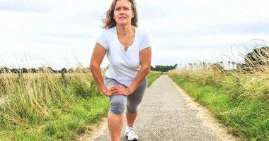كيف تؤثر 10 دقائق فقط من التمرينات يوميًا على صحتك العقلية