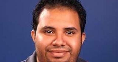 خبير أمن معلومات: حذف الإخوان استطلاعات الرأى الرافضة للتظاهر يؤكد فشلها