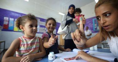 العليا للانتخابات التونسية: سنوفر نتائج أولية عن انتخابات الرئاسية المبكرة