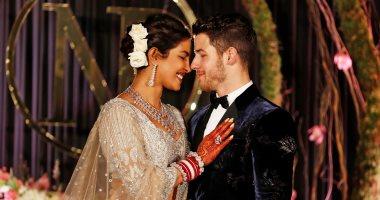 بريانكا شوبرا تكشف عن أكثر ما يميز علاقتها بـ نيك جوناس