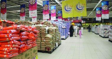 مكاتب العمل بالعاصمة السعودية تضبط 440 مخالفة وتنذر 232 منشأة تجارية