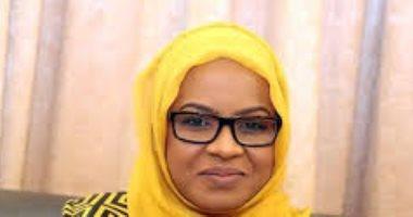 """وزيرة العمل السودانية تؤكد ضرورة وضع إطار لـ """"الحماية الاجتماعية"""""""