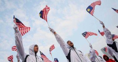 زى النهاردة عام 1963 .. ذكرى تأسيس اتحاد ماليزيا