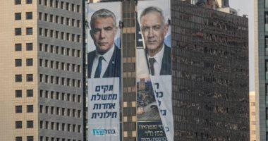 الاحتلال الإسرائيلى يقرر إغلاق معابر الضفة الغربية وغزة بسبب انتخابات الكنيست