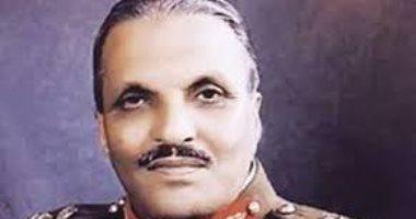 فى مثل هذا اليوم عام 1978.. الجنرال محمد ضياء ينصب نفسه رئيسا لباكستان