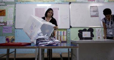 المحكمة الإدارية التونسية تتلقى 6 طعون فى نتائج الانتخابات الرئاسية