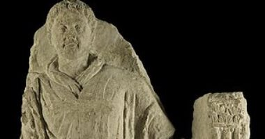دراسة: مجاعة فى بريطانيا زمن الرومان.. تعرف على تفاصيلها