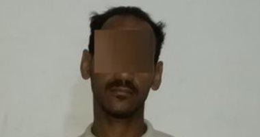 ضبط مستريح بسوهاج جمع 1.5 مليون جنيه من ضحاياه