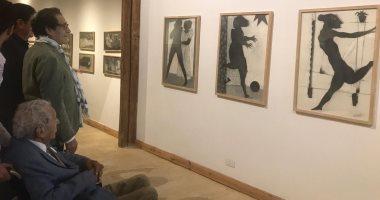 مؤسسة آدم حنين تدرس آليات إقامة حفل تأبين للفنان الراحل بعد كورونا