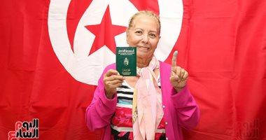 منسق العليا للانتخابات بسفارة تونس: 70% نسبة الإقبال على التصويت فى الإسكندرية