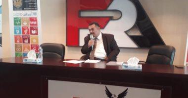 الرقابة المالية تتوقع طرح 3 شركات بالسوق الرئيسى..وواحدة ببورصة النيل