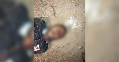 التحقيق فى مقتل شاب بمشاجرة بالأسلحة البيضاء بالسيدة عائشة