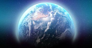 """العالم يحيي الذكرى الـ 35 لحماية """"طبقة الأوزون"""""""
