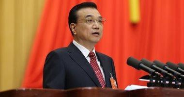 الصين تؤكد دعمها باكستان للدفاع عن استقلالها وسيادتها وسلامة أراضيها