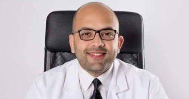فروق بين عمليات دعامات الذكورة القديمة و الحديثة.. الدكتور أحمد عادل يوضح