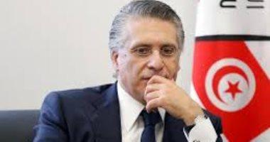 نجل الرئيس التونسى الراحل قايد السبسى: حبس القروى وإطلاق سراحه قرار سياسى