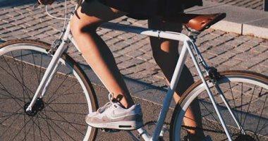 اتحاد الدراجات يستعين بأجهزة قياس الحرارة عن بٌعد للمنتخب