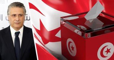 طلب رسمى للإفراج عن المرشح الرئاسى للانتخابات التونسية نبيل القروى