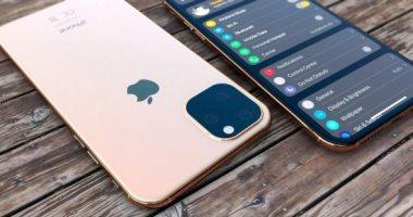أبل تستعد للكشف عن iPhone SE 2 لزيادة مبيعاتها -