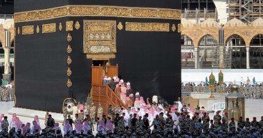 من هنا بدأ الصراع 5 مواقف صعبة واجهها المسلمون قبل انقسامهم