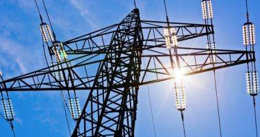 مرصد الكهرباء: 22 ألف ميجا وات احتياطى بالشبكة اليوم