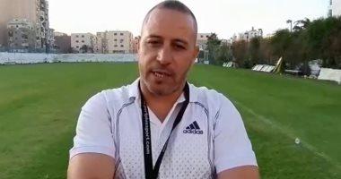 الإسماعيلى: التونسى علياوى رحل بإرادته وميودراج لم يطلب إقالته
