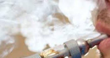 حان وقت الإقلاع عن التدخين.. ارتفاع عدد ضحايا السجائر الإلكترونية لــ7 أشخاص
