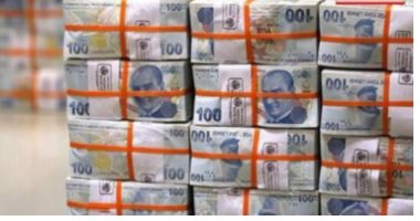 انسحاب الشركات الدولية والعقوبات تحاصر الاقتصاد التركى وتقوده للانهيار