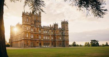 """لعشاق Downton Abbey.. إقامة فريدة فى قلعة """"هاى كلاير"""" بـ150 جنيها إسترلينيا فقط"""