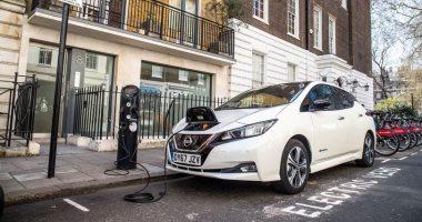 كيف يتم التأمين على السيارات الكهربائية بعد الإعلان عن إنتاجها فى مصر