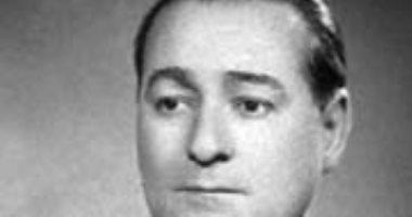 زى النهارده عام 1960 .. إعدام رئيس وزراء تركيا عدنان مندريس