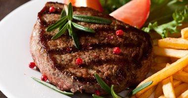 أسعار اللحوم بالأسواق اليوم.. الضأن بـ125 جنيها و البفتيك و السجق بـ110