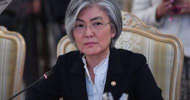 """سول تسعى لاستضافة ناجحة لقمة كوريا الجنوبية و""""آسيان"""""""