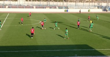 النصر يكتسح مسافي الإماراتى بثمانية أهداف وديا