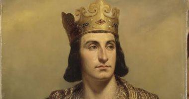 زى النهاردة.. فيليب الثانى يجلس على كرسى العرش فى فرنسا