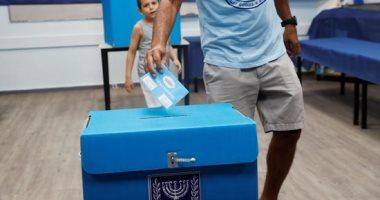 بدء الاقتراع لانتخابات الكنيست الإسرائيلية للمرة الثانية خلال 5 شهور