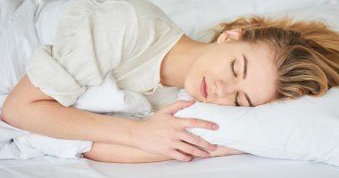 ركز على النوم العميق لحماية جسمك من أمراض القلب والسكتة الدماغية