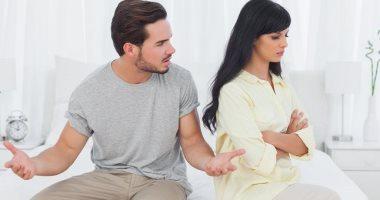 خليكى صبورة وأسمعيه..التعامل مع الخلافات الزوجية له أصول علشان تطلعي كسبانه