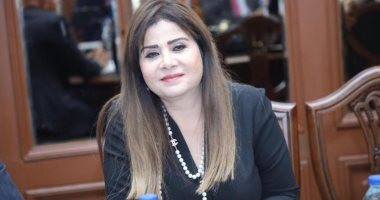 """""""الوفد"""" يطالب بوضع خطة لتطوير السياحة النيلية فى مصر"""