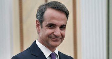 رئيس وزراء اليونان يرفض الدخول في أي مفاوضات قبل وقف تهديدات تركيا