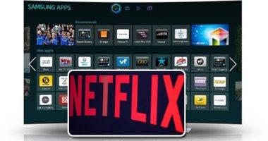 احذر.. أجهزة التلفزيون الذكية تسرب بيانات المستخدمين إلى نيتفليكس وجوجل